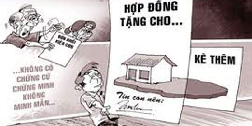 4-hop-dong-tang-cho-quyen-s-dd