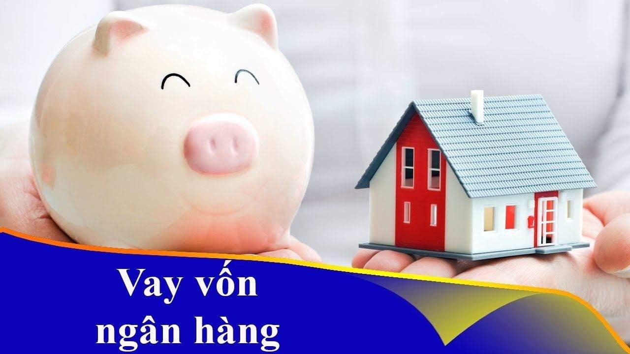 ho-tro-vay-von-ngan-hang
