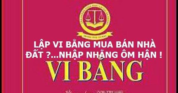 lap-vi-bang-mua-ban-nha-dat