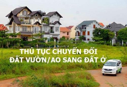 thu-tuc-chuyen-doi-dat-vuon-sang-dat-o