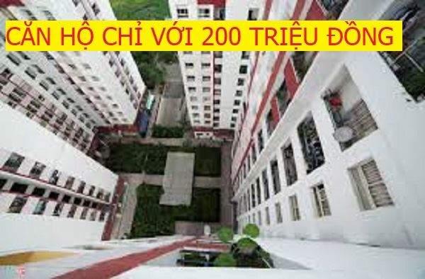 can-ho-200-trieu-dong