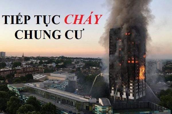 chay-chung-cu