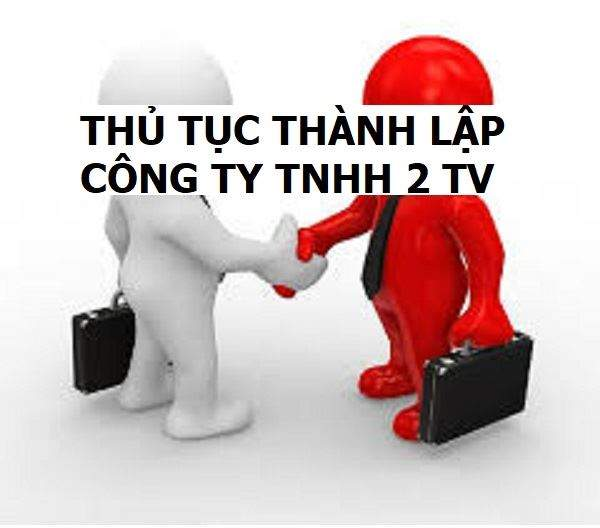 cong-ty-tnhh