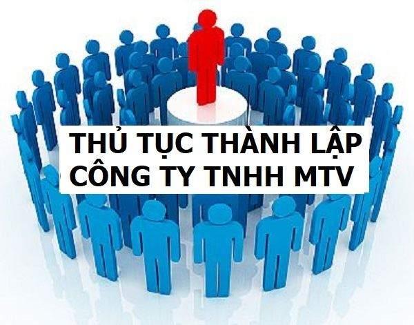 thu-tuc-thanh-lap-cty-tnhh-1tv