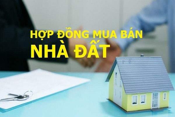 thu-tuc-hop-dong-dat-coc-chuyen-nhuong-quyen-su-dung-nha-dat