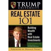 Kinh nghiệm đầu tư bất động sản của những ông trùm – luật sư giỏi ở tphcm